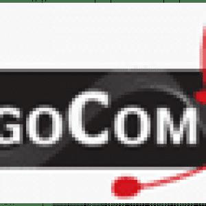 ergocom