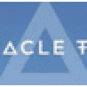 miracle tele