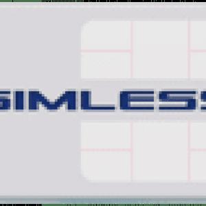 simmless