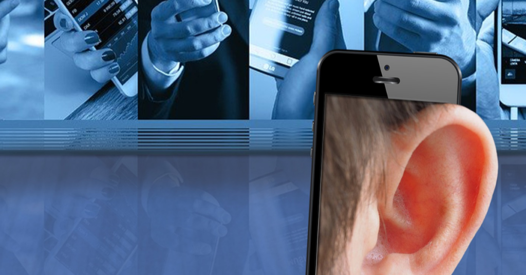 Mobile Call Recording for Call Centers