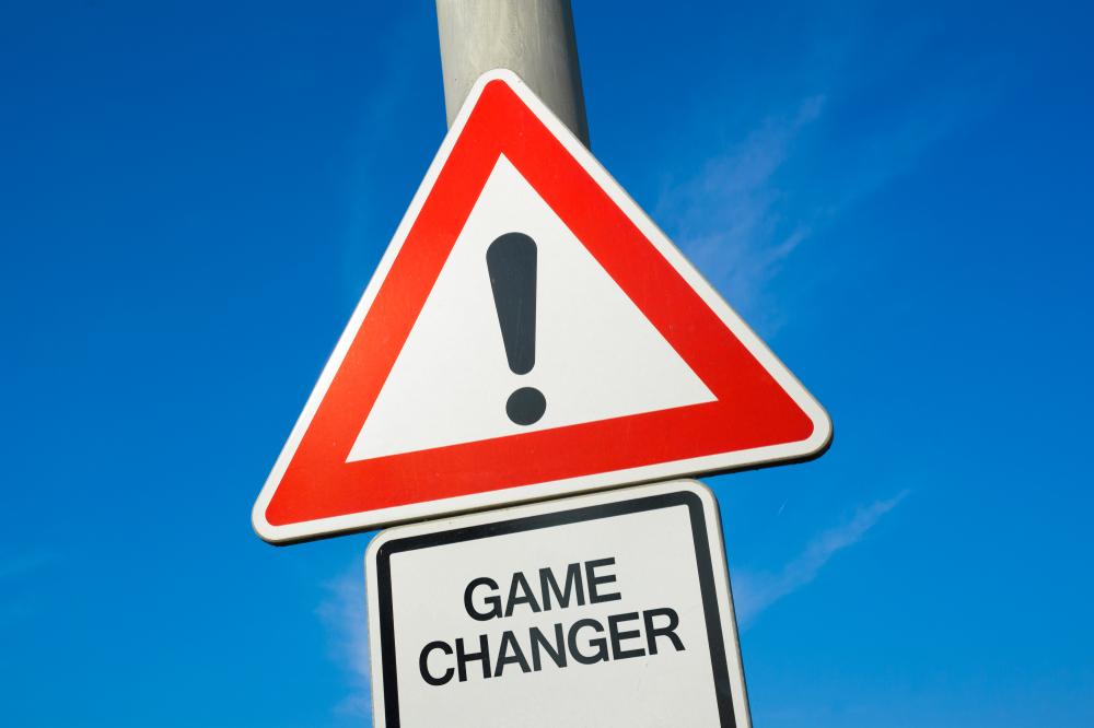 Gamechanger: Cellular Business Profiles Enhance Insurance Sales