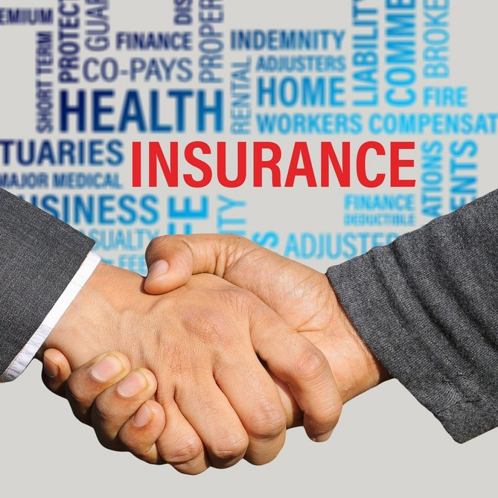 insurance-3113180_1280
